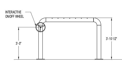 Model Water Wheel Plans Water Wheel Plans Quality